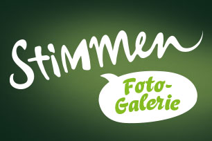 STIMMEN Photo Gallery
